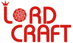 LORD CRAFT