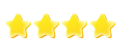 rating-stars-clipart_95169-1266