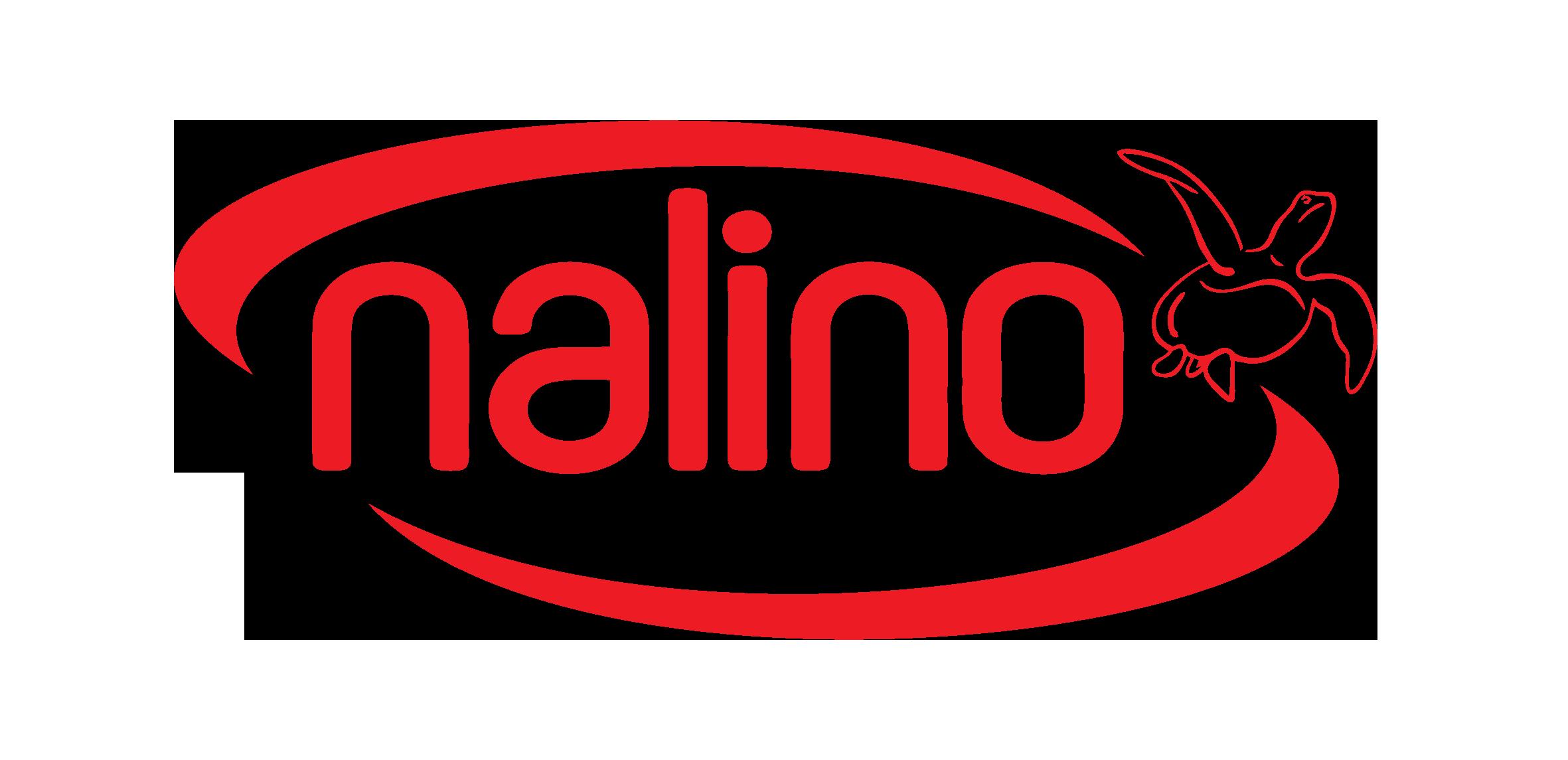 نالینو