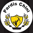 چینی پردیس